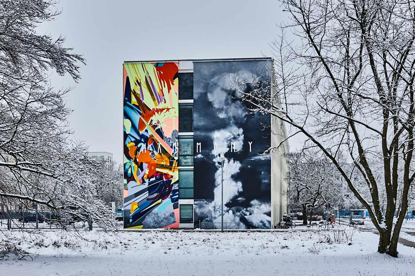 Scale-Street-Art-Siemens-Gelaende-Muenchen-2017--1