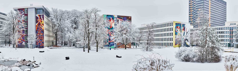 Scale-Street-Art-Siemens-Gelaende-Muenchen-2017--10