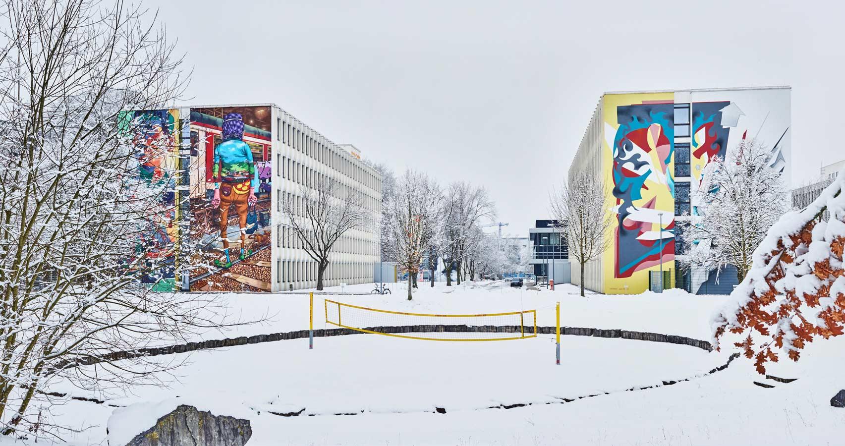 Scale-Street-Art-Siemens-Gelaende-Muenchen-2017--11