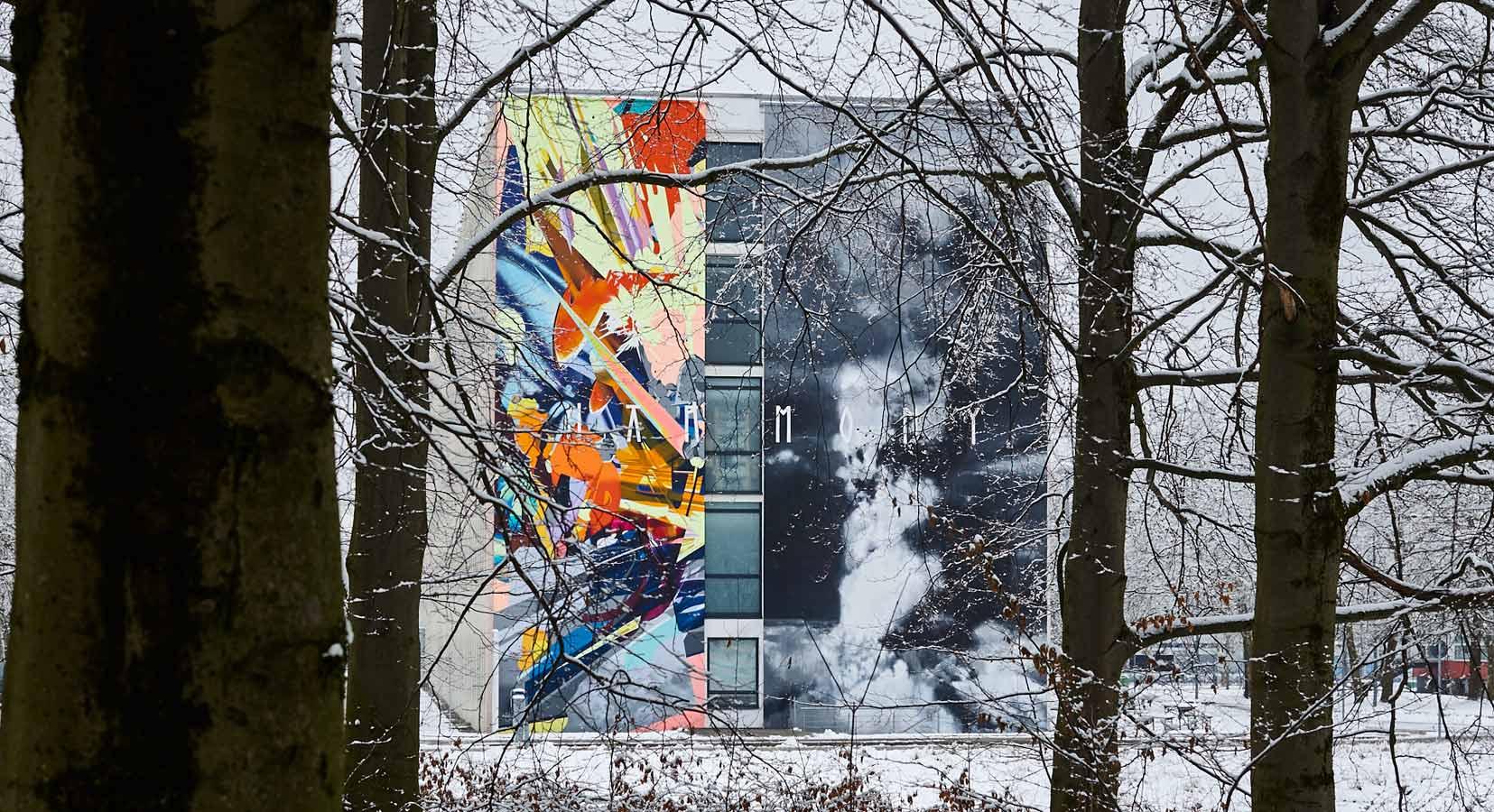 Scale-Street-Art-Siemens-Gelaende-Muenchen-2017--3