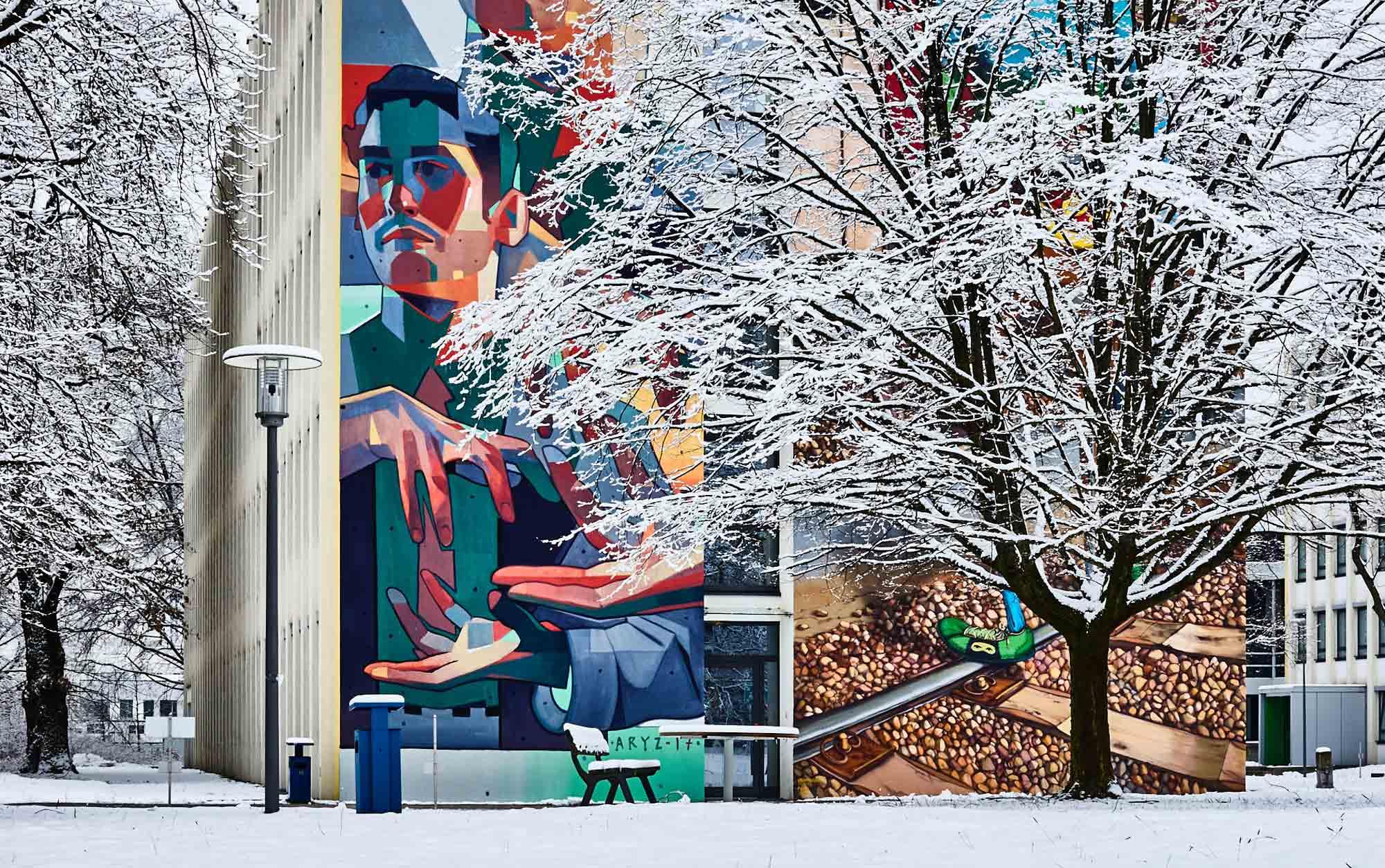 Scale-Street-Art-Siemens-Gelaende-Muenchen-2017--5-1-1
