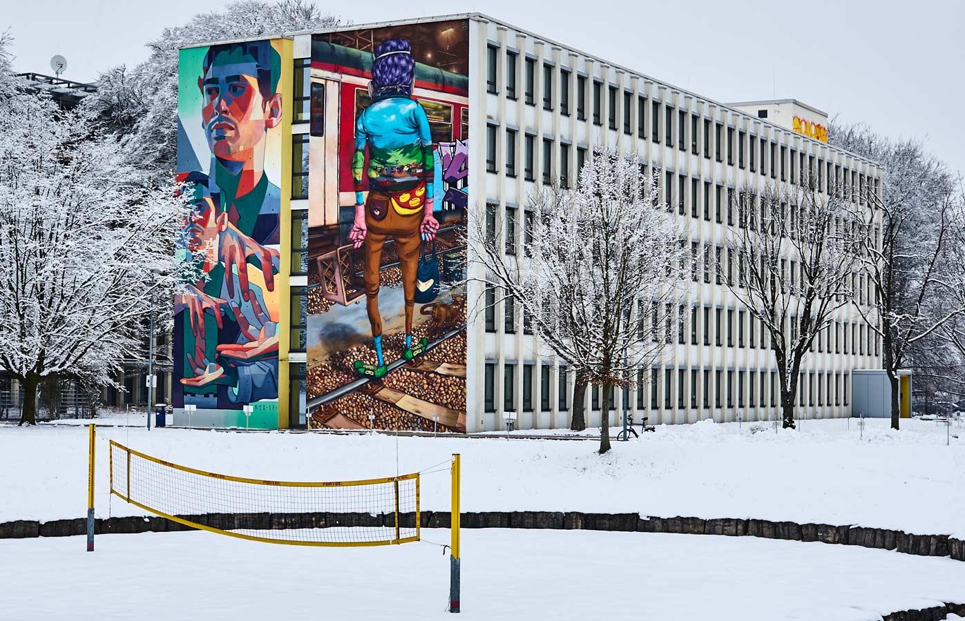 Scale-Street-Art-Siemens-Gelaende-Muenchen-2017--5