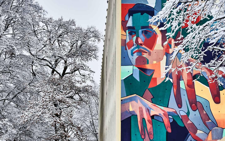 Scale-Street-Art-Siemens-Gelaende-Muenchen-2017--6