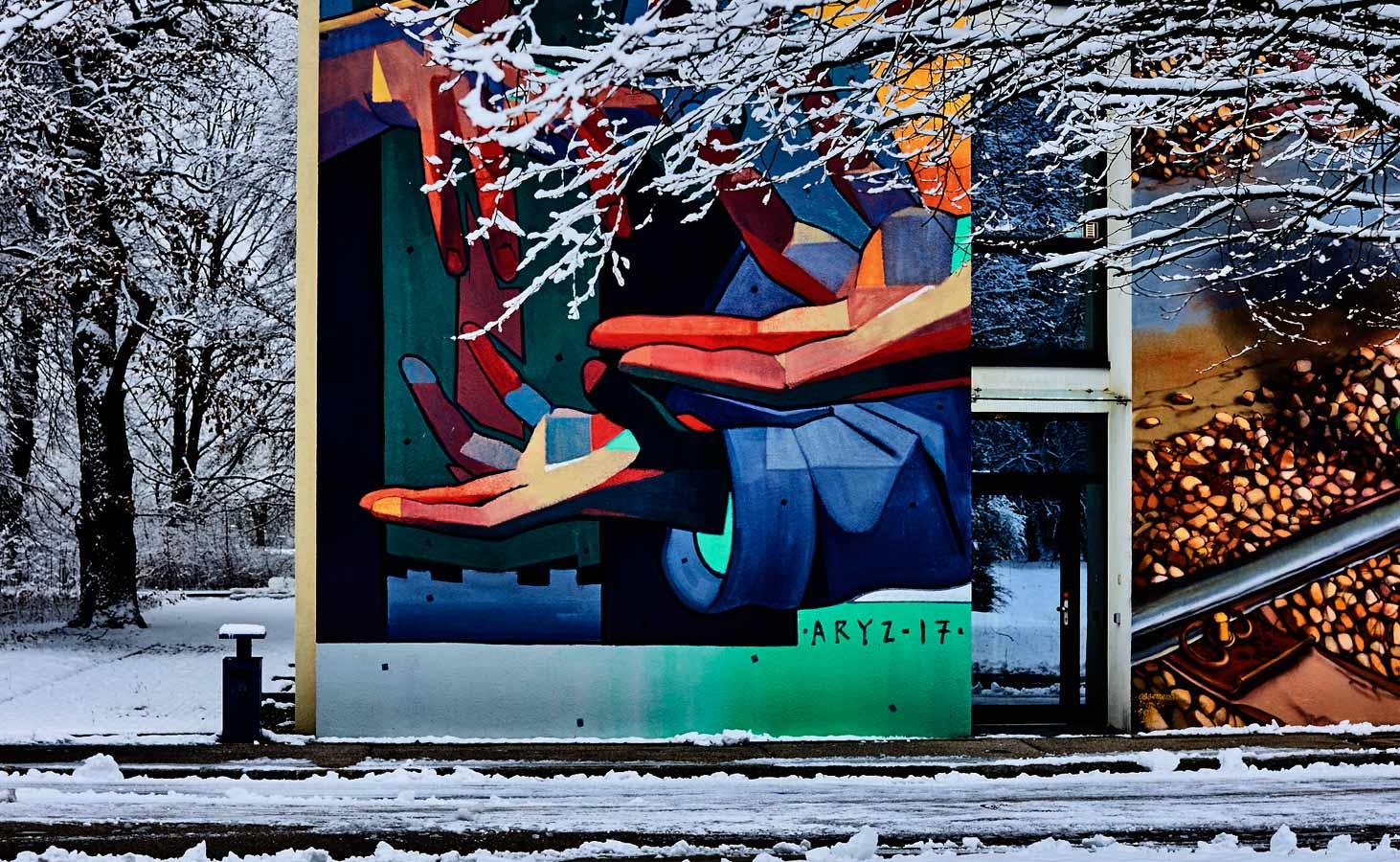 Scale-Street-Art-Siemens-Gelaende-Muenchen-2017--7
