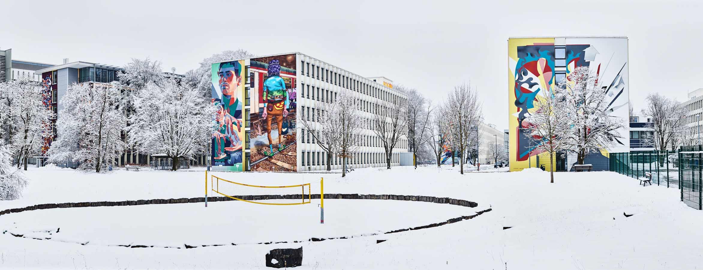 Scale-Street-Art-Siemens-Gelaende-Muenchen-2017--8
